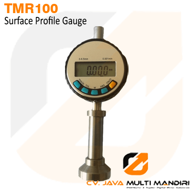 Profile Gauge TMTECK TMR100