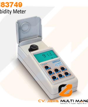 Turbidity Meter HANNA
