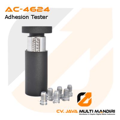 Adhesion Tester NOVOTEST AC-4624