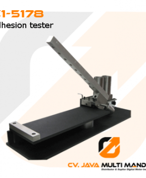 Adhesion tester NOVOTEST C1-5178