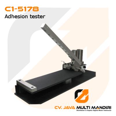 Adhesion tester NOVOTEST C1-5178