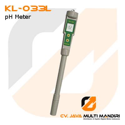alat-ukur-ph-akurasi-tinggi-amtast-kl-033l