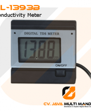 Alat Ukur TDS Meter AMTAST KL-1393B