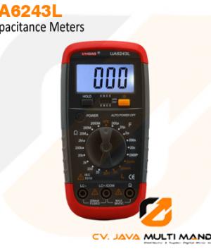 Meters UYIGAO UA6243L