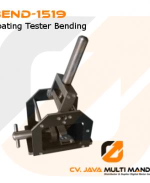 Coating Tester Bending NOVOTEST BEND-M1519