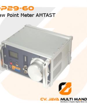 Dew Point Meter AMTAST DP29-60