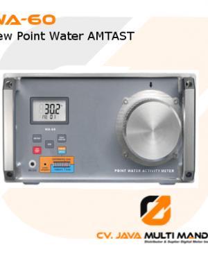 Dew Point Water AMTAST WA-60