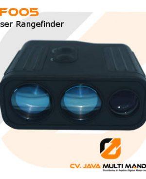 Laser Rangefinder AMTAST LF005