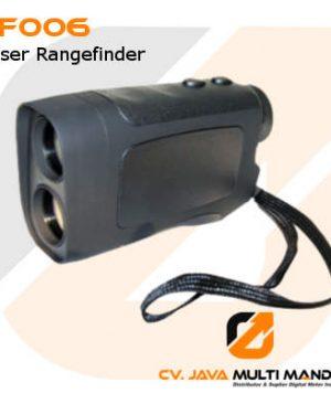 Digital Laser Rangefinder AMTAST LF006