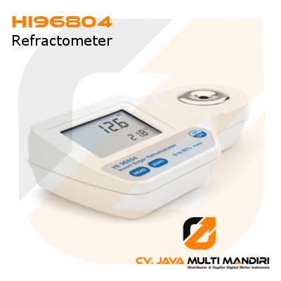 digital-refractometer-hanna-instruments-hi96804