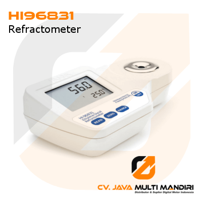 digital-refractometer-hanna-instruments-hi96831