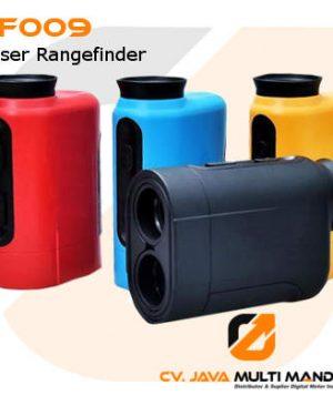 laser-rangefinder-digital-amtast-lf009