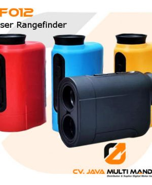 Laser Rangefinder AMTAST LF012