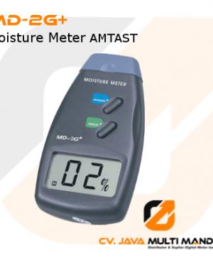 Moisture meter AMTAST MD-2G+