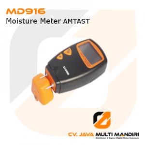 Moisture meter AMTAST MD912