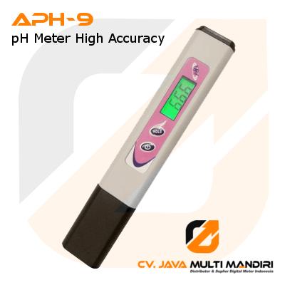 ph-meter-akurasi-tinggi-tipe-pen-amtast-aph-9