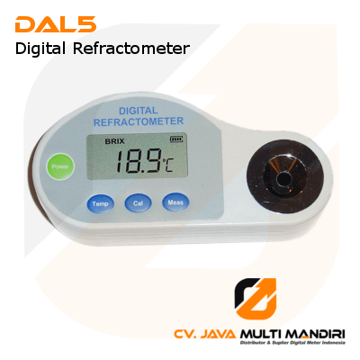 refractometer-digital-amtast-dal5