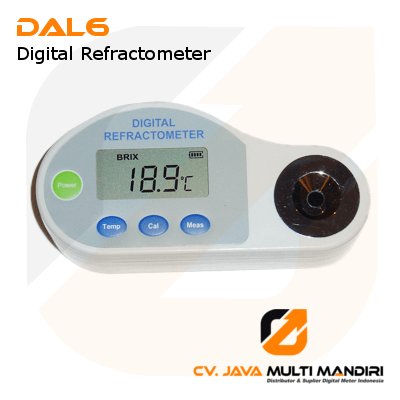 refractometer-digital-amtast-dal6