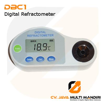 refractometer-digital-amtast-dbc1