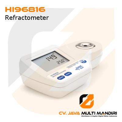 refractometer-hanna-instruments-hi96816