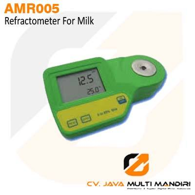 refraktometer-susu-amtast-amr005