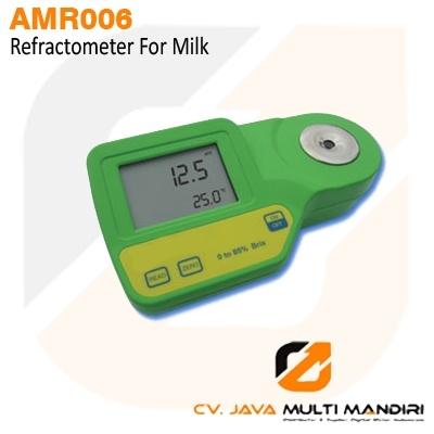 refraktometer-susu-amtast-amr006