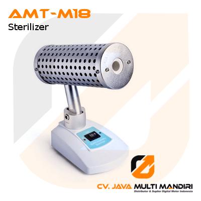 sterilizer-berdiameter-kecil-amtast-amt-m18