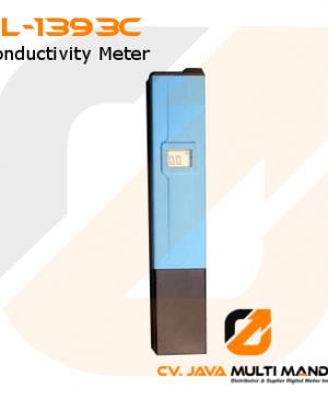 TDS Meter AMTAST KL-1393C