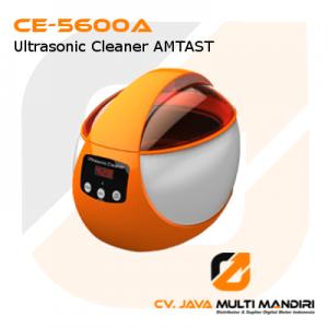 Ultrasonic Cleaner AMTAST CE-5600A