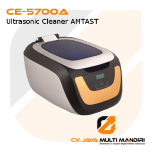 Ultrasonic Cleaner AMTAST CE-5700A
