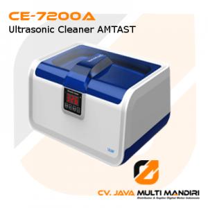 Ultrasonic Cleaner AMTAST CE-7200A