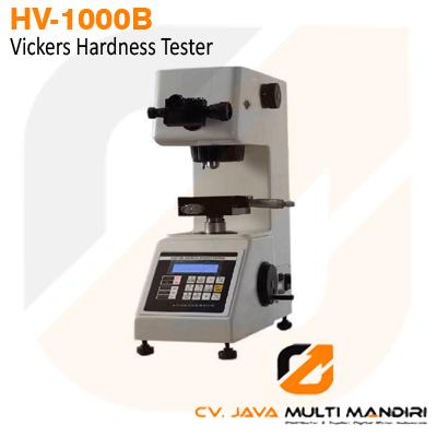vickers-hardness-tester-tmteck-hv-1000b