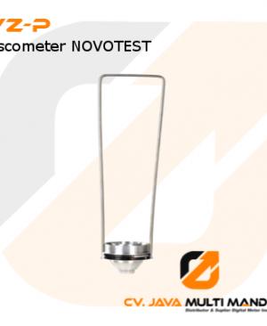 Viscometer NOVOTEST VZ-P