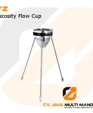Viscosity Flow Cup NOVOTEST VZ