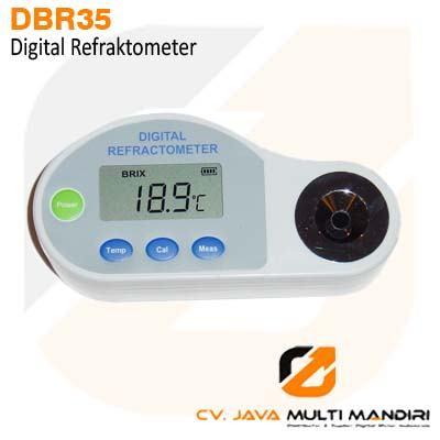 DBR35_Refractometer_for_digital_meter