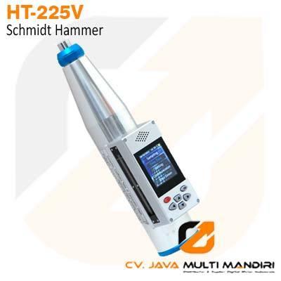 HT-225V