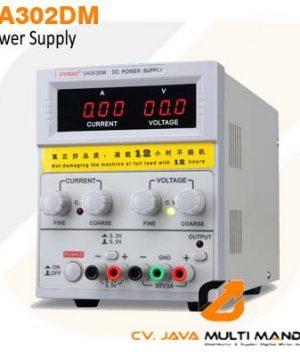 Power Supply UYIGAO UA302DM