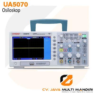Ukur Elektronika UYIGAO UA5070