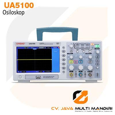 Ukur Elektronika UYIGAO UA5100
