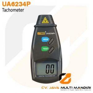 Takometer UYIGAO UA6234P+