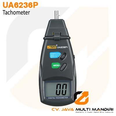 Takometer UYIGAO UA6236P+