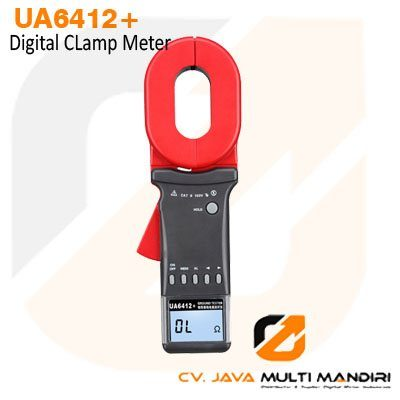 UA6412+