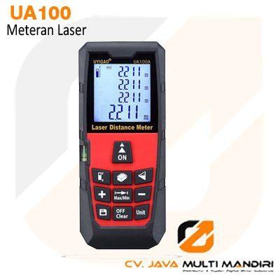 Laser UYIGAO UA100