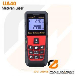 Laser UYIGAO UA40
