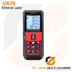 Laser UYIGAO UA70