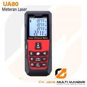 Laser UYIGAO UA80