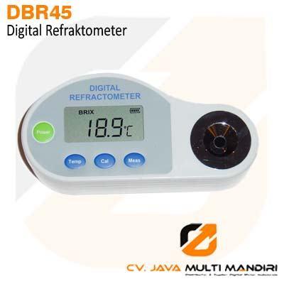 refraktometer-digital-amtast-dbr45