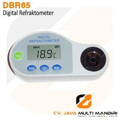 refraktometer-digital-amtast-dbr65