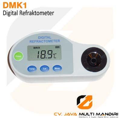 refraktometer-digital-amtast-dmk1