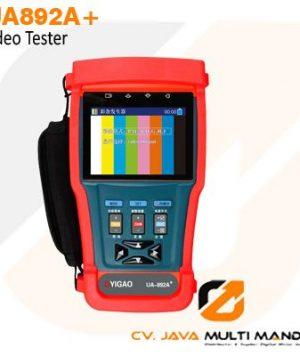 Video Tester